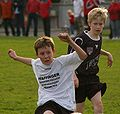 Nachwuchsfußball(Union Geretsberg U 12).JPG