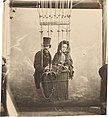 Nadar, Self-Portrait with Wife Ernestine in a Balloon Gondola, c1865.jpg