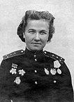 Nadezhda Popova portrait.jpg