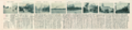 Nagaoka City Panorama Map in 1931 - reverse side.png