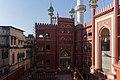 Nakhoda Masjid (7).jpg