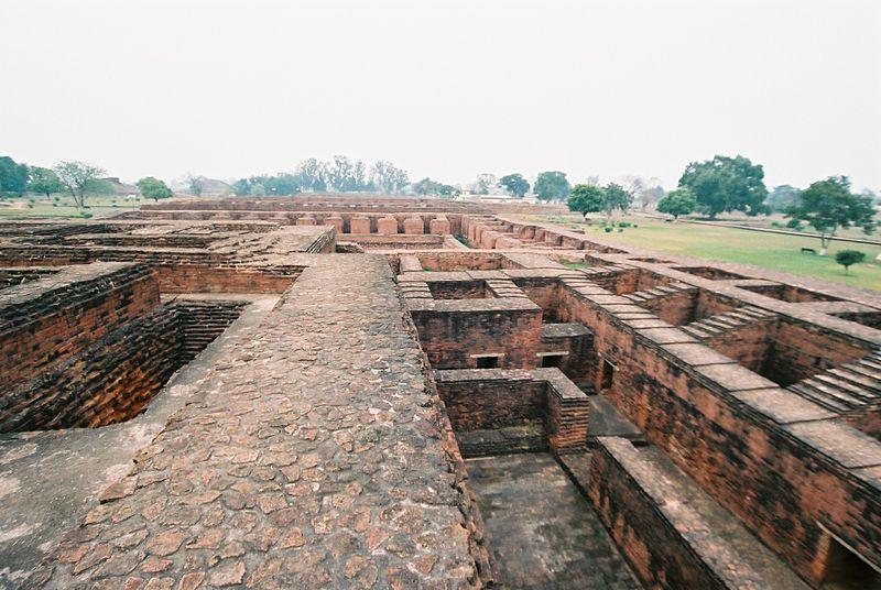 800px-nalanda_buddhist_university_ruins2c_which_flourished_from_427_to_1197_ce2c_nalanda2c_bihar