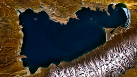 Namtso as seen from space.png