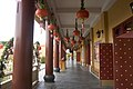 Nan Tien Buddhist Temple - panoramio - Maksym Kozlenko (1).jpg