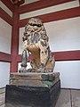 Nangū Taisha shrine , 南宮大社 - panoramio (16).jpg