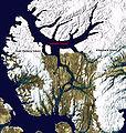 Nansen Sound.jpg