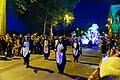 Nantes - Carnaval de nuit 2019 - 06.jpg