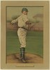 Nap Rucker, Brooklyn Dodgers, baseball card portrait LCCN2007685607.tif