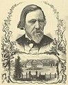 Napaleon Orda, Varacevičy. Напалеон Орда, Варацэвічы (1883).jpg