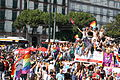 Napoli pride 2010 11.JPG