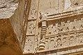 Naqsh-e Rostam (21150018952).jpg