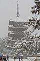 Nara, Koufuku-ji 20140202.jpg