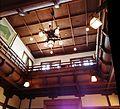 Nara Hotel 2014 (5).jpg