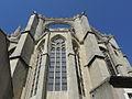 Narbonne (11) Cathédrale Saint-Just et Saint-Pasteur 03.JPG