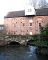 Narborough Mill - geograph.org.uk - 1637736.jpg
