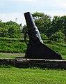 Narva Castle Cannon 01.jpg