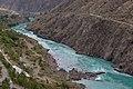 Naryn River, Kyrgyzstan (29473088427).jpg