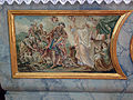 Nassenbeuren - St Vitus Hochaltarbild Antependium 1.jpg