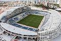 Natal Arena das Dunas Nov 2013.jpg