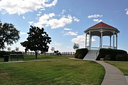 Natchez Bluffs and Under-the-Hill Historic District-479.jpg