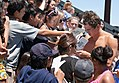 Nathan Adrian signs autographs (9001307267).jpg