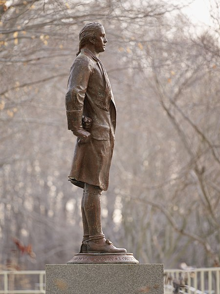 File:Nathan Hale Statue - Flickr - The Central Intelligence Agency (2).jpg