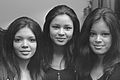 Nationaal Songfestival 1970 - Voorronde - Hearts Of Soul.jpg