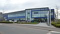 National Composites Centre, from north-east.jpg