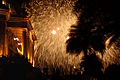 National Day Fireworks Extravaganza (3804858722).jpg