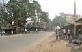 National Highway 34 and Railway Station Road Junction - Phulia - Nadia 2014-11-28 9944-9947.TIF