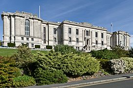 National Library of Wales.jpg