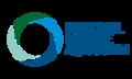 National Marine Aquarium Logo.png