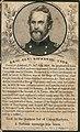 National Mourning Card for Brigadier General Nathaniel Lyon.jpg