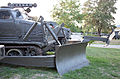 National Museum of Military History, Bulgaria, Sofia 2012 PD 257.jpg