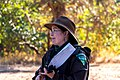 National Public Lands Day 2017 at the Rogue River (37432526296).jpg