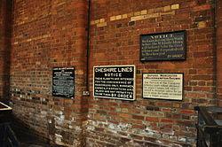 National Railway Museum (8715).jpg
