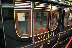 National Railway Museum (8784).jpg