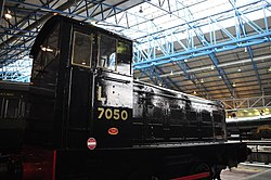 National Railway Museum (8948).jpg