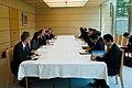 National Security Advisor Donilon with Japan's Prime Minister Noda (7647703194).jpg