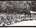 Natives, Malays and Javanese survivors of the Japanese detention.JPG
