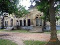 Natore Rajbari (The Palace) 02.jpg