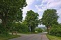 Naturdenkmal Lindenreihe und Grubbank, Kennung 82350290007, Gechingen 06.jpg