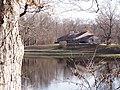 Nature Center PB250181.jpg