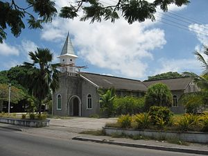 Nauru(09)
