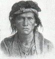 Navaho American Indian Mongoloid.png