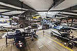 NavalAirMuseum 4-30-17-2596 (33647539633).jpg