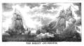 NavalMonument4 byAbelBowen 1838.png