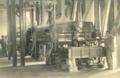 Navalcarnero (1905) Fábrica de harinas La Aurora, planchister.png