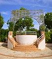 Navalcarnero - Parque de la Crispina 2.jpg