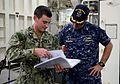 Navy divers support AirAsia Flight QZ8501 Search Efforts 150101-N-YU572-149.jpg